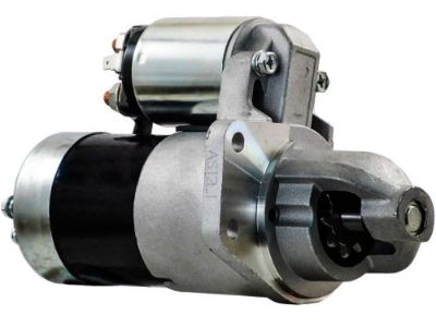 Purchase NEW STARTER MOTOR ONAN MARINE ENGINE B43E B43G B48G 191-1682-02 191168202 motorcycle in Atlanta, Georgia, United States, for US $76.74