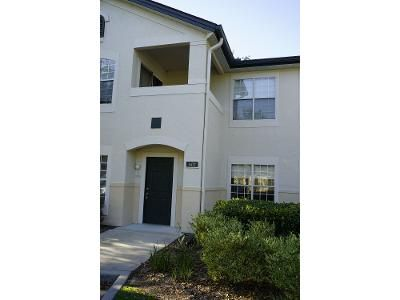 2 Bed 2 Bath Foreclosure Property in Bluffton, SC 29910 - Fording Island Rd Apt 402