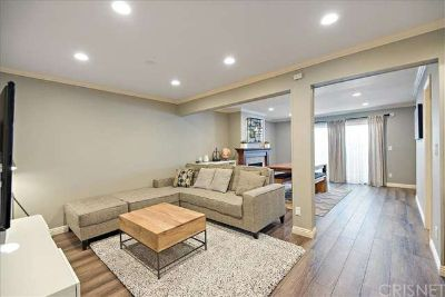 4919 Laurel Canyon Boulevard #6 Los Angeles Two BR