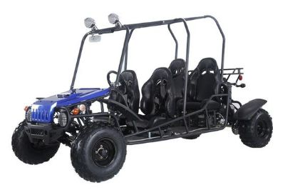 Go Kart - Vehicles For Sale Classified Ads near Henderson