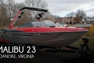 Craigslist Boats For Sale Classifieds In Roanoke Virginia Claz Org