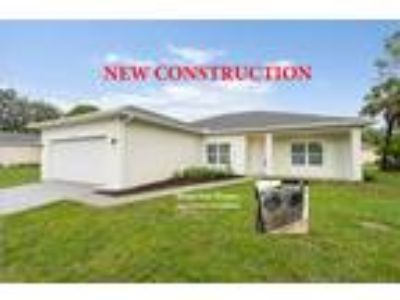 1st Month Free***Brand New Home Available for Rent ***1st Month Free*** O...