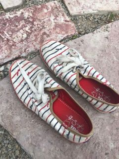 Women s Keds shoes