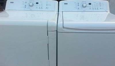 craigslist appliances for sale in dothan al