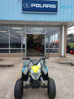 2019 Polaris Outlaw 110 ATV Kids Lancaster, SC
