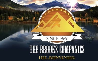 Brooks Realty Ranchland