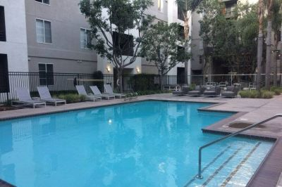 $6000 2 apartment in West Los Angeles