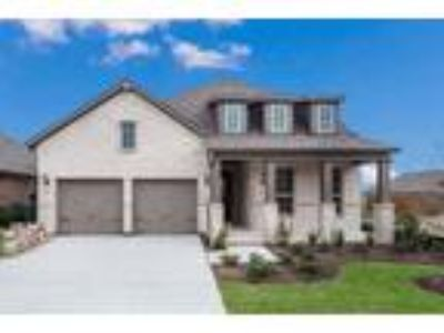 New Construction at 14928 Gentry Drive, by Highland Homes