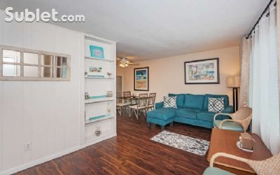 $2300 1 apartment in Northern San Diego