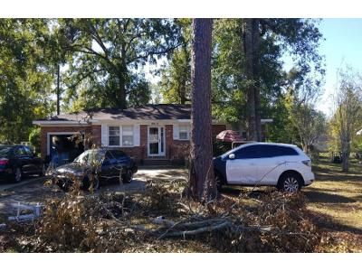 Preforeclosure Property in Dothan, AL 36301 - Southland Dr