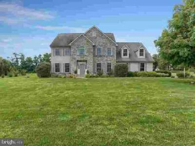 508 Lucinda Ln Mechanicsburg Five BR, This home has undergone