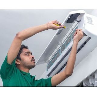 AC Repair Fort Lauderdale Instantly Eliminates Heating Issues