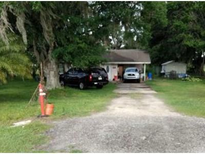 2 Bed 1 Bath Foreclosure Property in Wauchula, FL 33873 - N Hollandtown Rd
