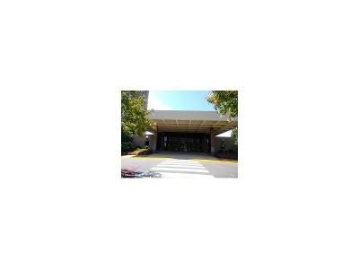 1 Bed 1 Bath Foreclosure Property in Falls Church, VA 22041 - Seminary Rd Apt 715