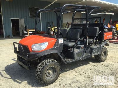 Craigslist - ATVs for Sale Classifieds in Smithfield