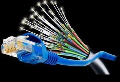 Fiber Internet Detroit