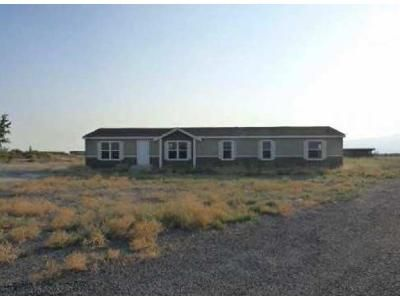 3 Bed 2 Bath Foreclosure Property in Battle Mountain, NV 89820 - Hilltop Rd