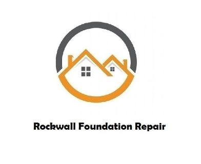 Rockwall Foundation Repair