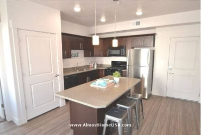 $2399 1 apartment in Salt Lake County