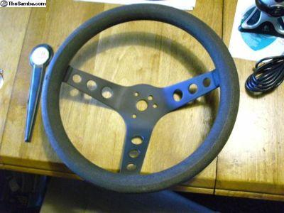11 in wheel