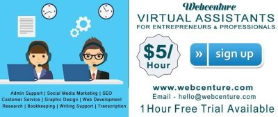 24 7 Virtual Assistant