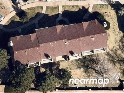 Preforeclosure Property in Louisville, CO 80027 - Pheasant Run