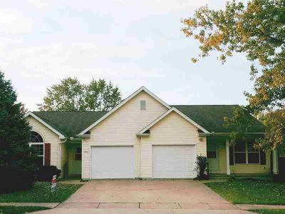 3695 Sims Dr Decatur Five BR, Attention: Investors!