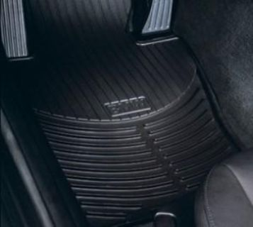 Find BMW X5 E70 X6 E71 2007-2014 ALL WEATHER FLOOR MATS set of 4 ~ BLACK ~ motorcycle in North Canton, Ohio, US, for US $106.99