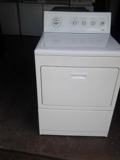 $235, Ready and Hot Dryers