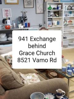 yard sale style 7 things to shop for to decorate on the.htm yard garage sales classifieds in nokomis  florida claz org  yard garage sales classifieds in