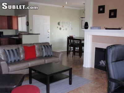 $1550 1 apartment in Mesa Area
