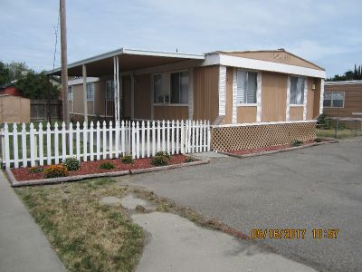 3 bedroom in Atwater