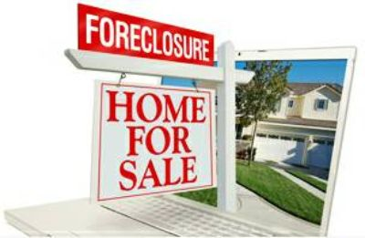 DISTRESS SALESBANK FORECLOSURES (Calhoun, LA)