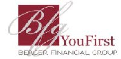 Berger Financial Group