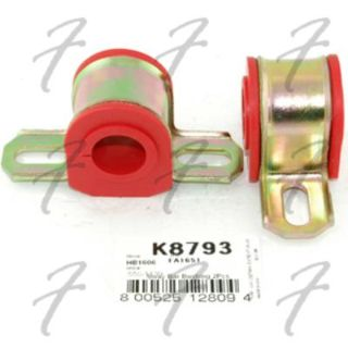 Sell FALCON STEERING SYSTEMS FK8793 Sway Bar Bushing motorcycle in Clearwater, Florida, US, for US $9.98