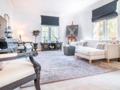 $1,120, 5br, House for rent in West Hollywood CA,