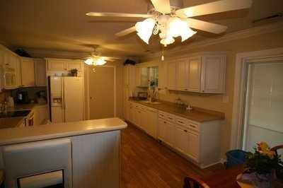 Kitchen & Bath Cabinets Design & installations Over 35yrs, exp.