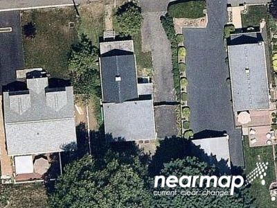 Preforeclosure Property in Bernardsville, NJ 07924 - Bernards Ave