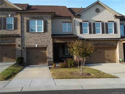 2262 Eversham NW Drive Concord Three BR, Home is avalable for