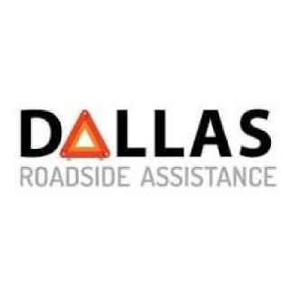 Dallas Roadside Assistance