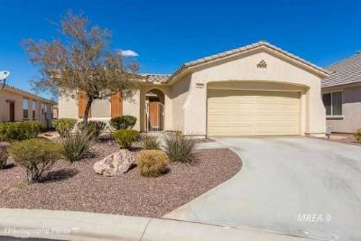 375 Olympic Ct Mesquite Two BR, This home is move in ready!!