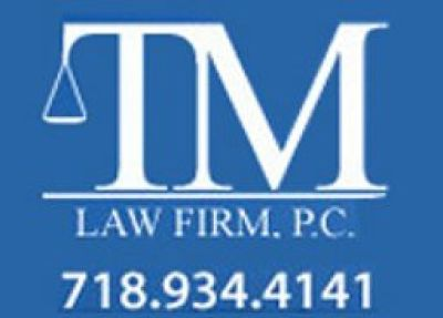 TM Criminal Justice Lawyer