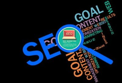 Best SEO Marketing Company | Top SEO Services Agency USA - Epikso Inc.