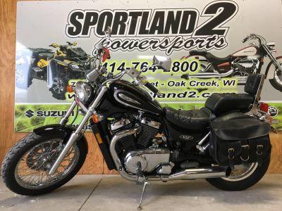 2004 Suzuki Intruder Volusia 800 Cruiser Motorcycles Oak Creek, WI