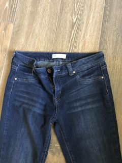 RSQ jeans girls size 12