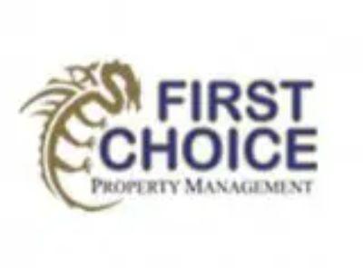 Affordable Property Management