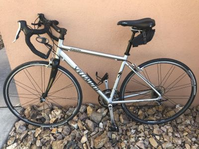 Bicycle Specialized Sequoia Expert