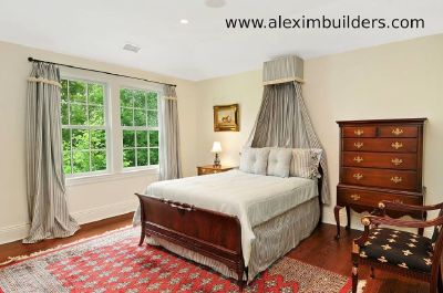 East Hampton Custom Homes Builders