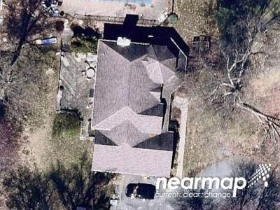 Preforeclosure Property in West Nyack, NY 10994 - Strawtown Rd