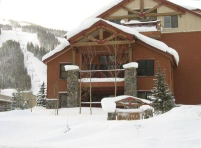 #ADDRESS# Copper Mountain #STATE# #ZIP# #PROPERTY TYPE# Vacation Rentals By Owner
